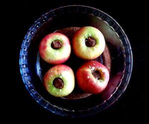עדו_תפוחים_לפני_קטן