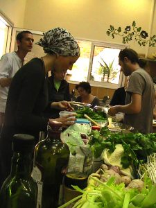 עובדים_במטבח