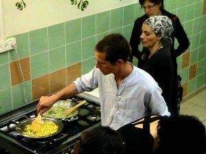 אייל_בבישול
