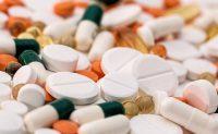 אנטיביוטיקה